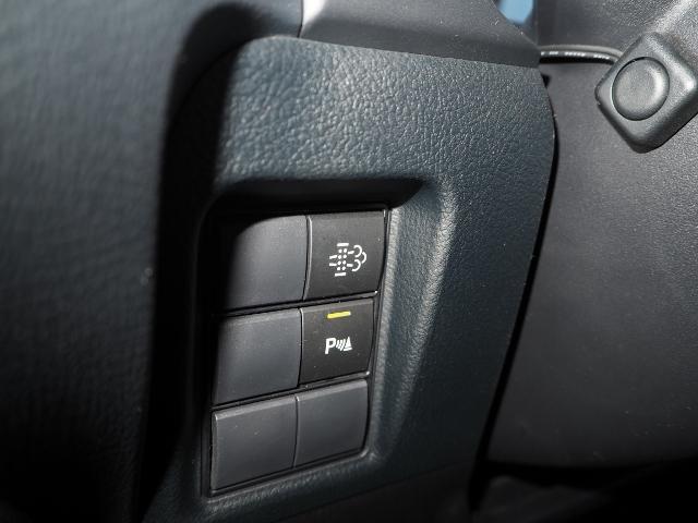 「トヨタ」「ランドクルーザープラド」「SUV・クロカン」「茨城県」の中古車43