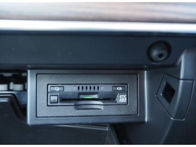 「トヨタ」「ランドクルーザープラド」「SUV・クロカン」「茨城県」の中古車45
