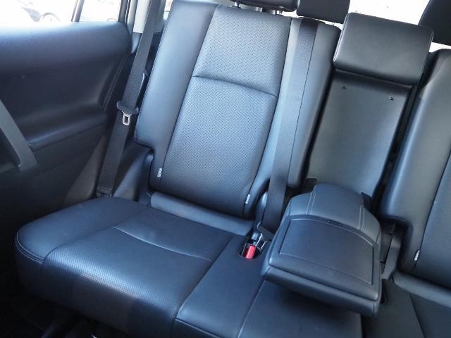 「トヨタ」「ランドクルーザープラド」「SUV・クロカン」「茨城県」の中古車52