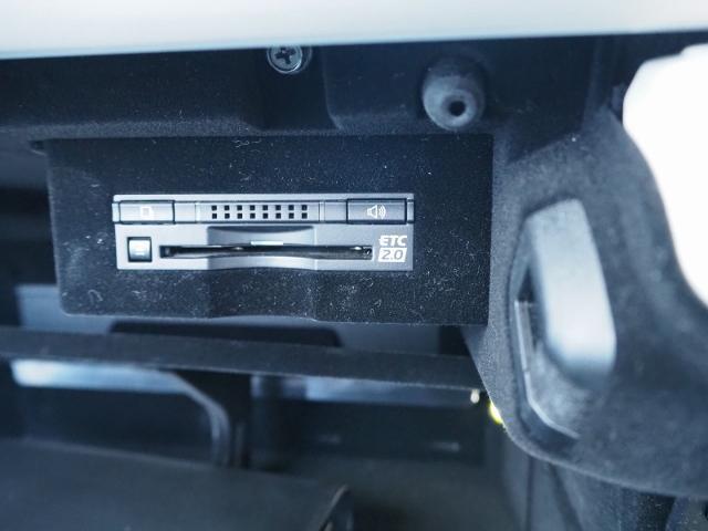 「レクサス」「LS」「セダン」「茨城県」の中古車46