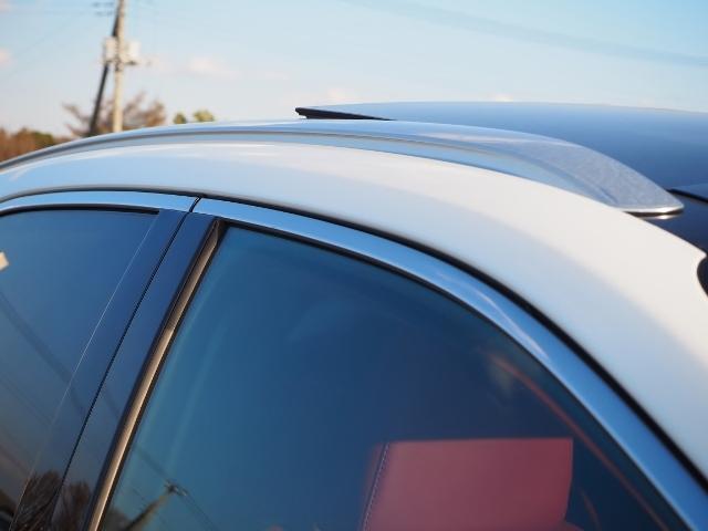 「レクサス」「RX」「SUV・クロカン」「茨城県」の中古車18