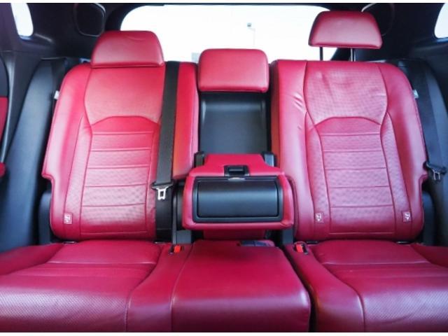 「レクサス」「RX」「SUV・クロカン」「茨城県」の中古車25