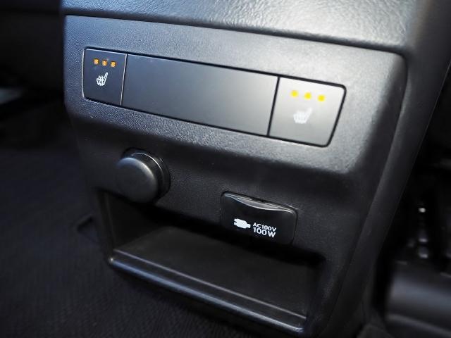 「レクサス」「RX」「SUV・クロカン」「茨城県」の中古車29