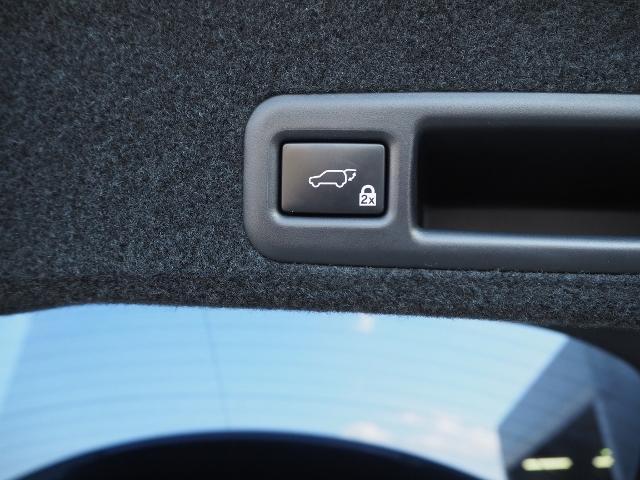 「レクサス」「RX」「SUV・クロカン」「茨城県」の中古車30