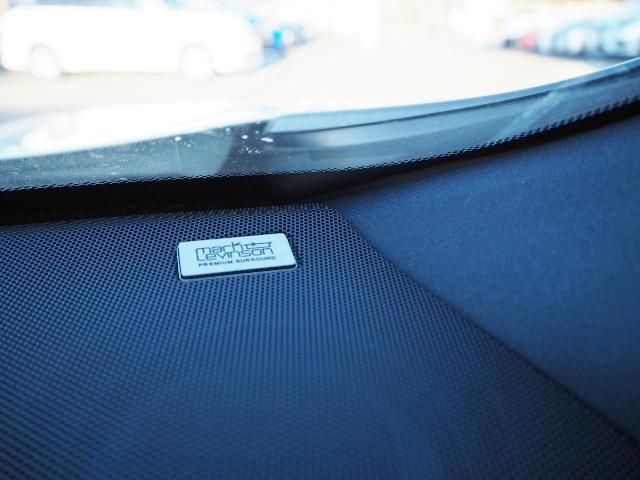 「レクサス」「RX」「SUV・クロカン」「茨城県」の中古車37