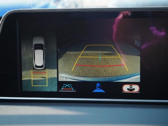 「レクサス」「RX」「SUV・クロカン」「茨城県」の中古車40