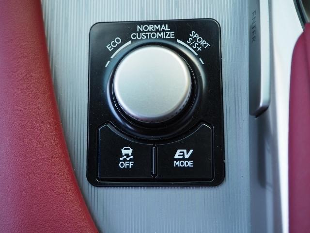 「レクサス」「RX」「SUV・クロカン」「茨城県」の中古車43