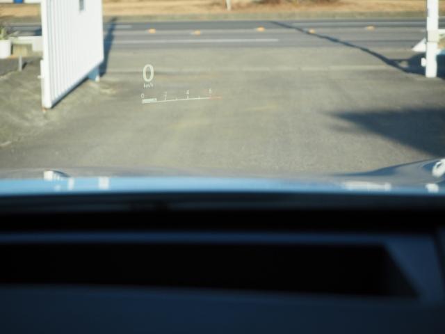 「レクサス」「RX」「SUV・クロカン」「茨城県」の中古車45
