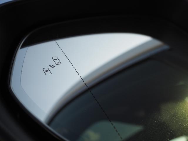 「レクサス」「RX」「SUV・クロカン」「茨城県」の中古車47