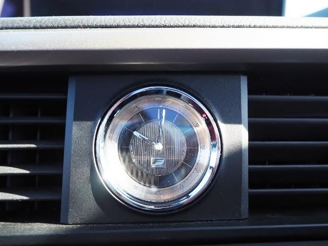 「レクサス」「RX」「SUV・クロカン」「茨城県」の中古車48