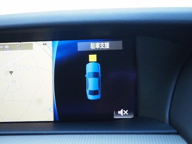 「レクサス」「LS」「セダン」「茨城県」の中古車31
