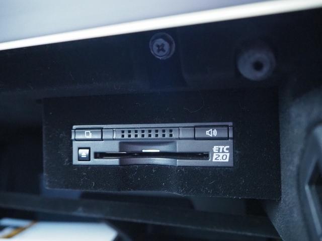 「レクサス」「LS」「セダン」「茨城県」の中古車43