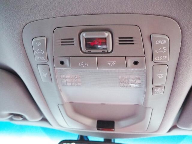 「トヨタ」「クラウンマジェスタ」「セダン」「茨城県」の中古車40