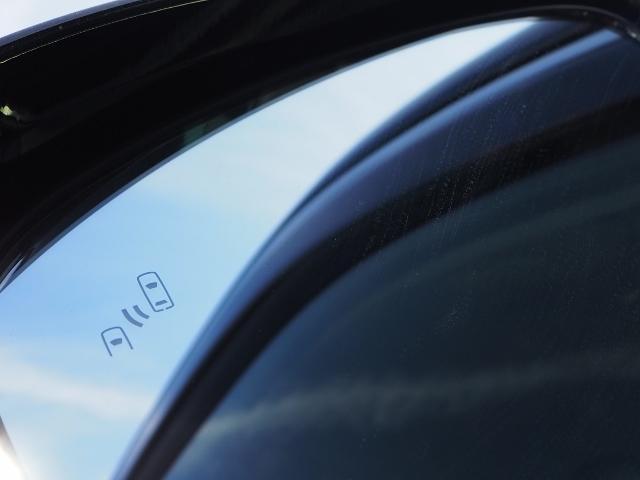 「トヨタ」「クラウンマジェスタ」「セダン」「茨城県」の中古車39