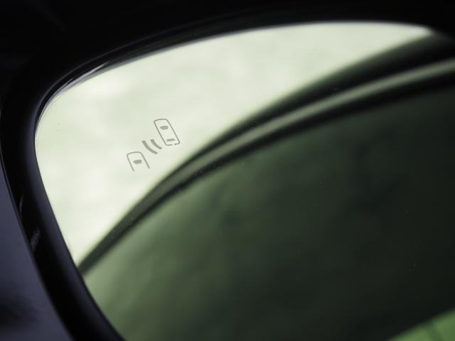 「トヨタ」「クラウン」「セダン」「茨城県」の中古車44