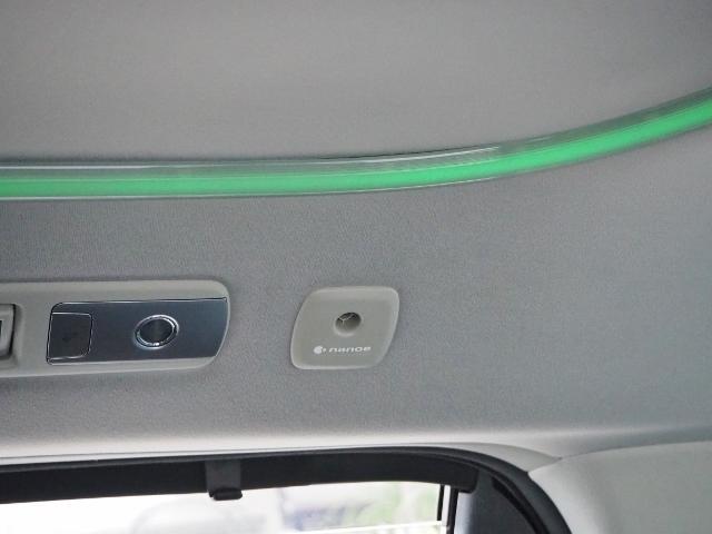 ZRGedJBLリヤエンタIPA2Dインナーミラー三眼LED(53枚目)
