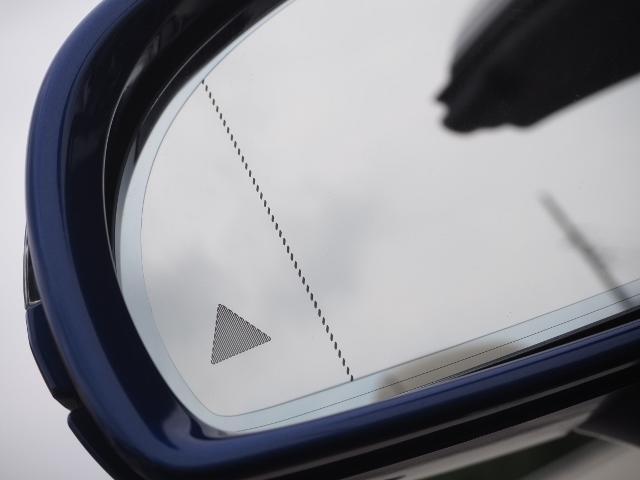 「メルセデスベンツ」「SLクラス」「オープンカー」「茨城県」の中古車32