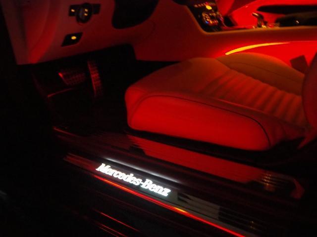 「メルセデスベンツ」「SLクラス」「オープンカー」「茨城県」の中古車54