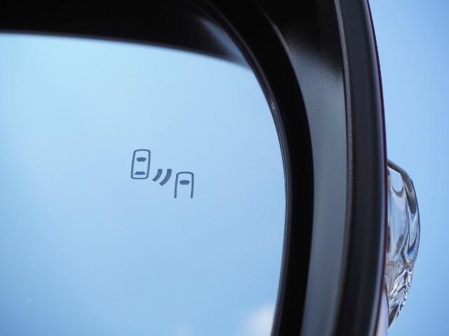 TX Lパッケージ モデリスタエアロキット&ウィングデッキ サンルーフ&黒ルーフレール メーカーナビ&マルチテレインモニター セーフティセンスP(40枚目)