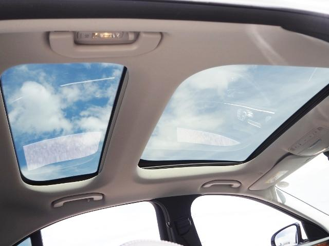 E400 4マチック エクスクルーシブ メーカーオプションエクスクルーシブパッケージ ワンオーナー禁煙車 黒革シート Burmesterサウンド パノラミックスライディングルーフ レーダーセーフティ(17枚目)