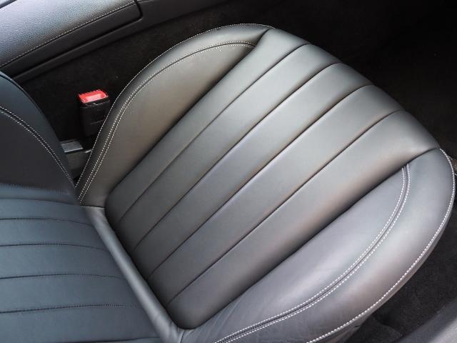 E400 4マチック エクスクルーシブ メーカーオプションエクスクルーシブパッケージ ワンオーナー禁煙車 黒革シート Burmesterサウンド パノラミックスライディングルーフ レーダーセーフティ(20枚目)