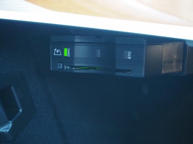 E400 4マチック エクスクルーシブ メーカーオプションエクスクルーシブパッケージ ワンオーナー禁煙車 黒革シート Burmesterサウンド パノラミックスライディングルーフ レーダーセーフティ(58枚目)