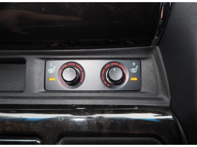 ZR Gエディション ワンオーナー禁煙車 プリクラッシュ&レーダークルーズ 純正9型ナビ 純正11型後席ディスプレイ Bカメラ  Pトランク 両自動 黒革シート ドラレコ付(36枚目)