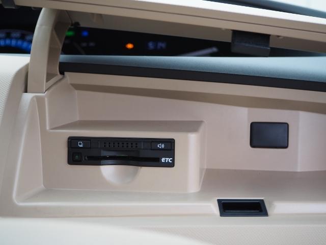 アエラス ウェルキャブサイドリフトアップシート脱着タイプ電動式  ワンオーナー禁煙車 純正8インチナビ アルパインリヤビジョン バックカメラ ソナー 両自動 純正ドラレコ付(39枚目)