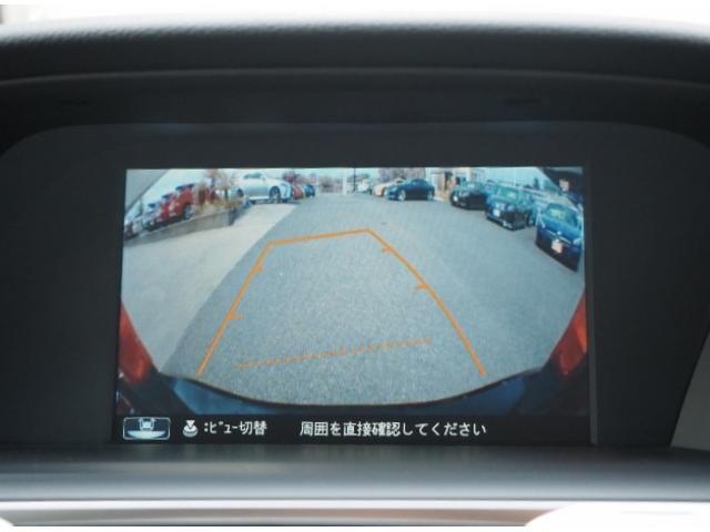 LX 走行1万キロ ワンオーナー禁煙車 インターナビ バックカメラ LEDヘッドランプ クルコン(30枚目)