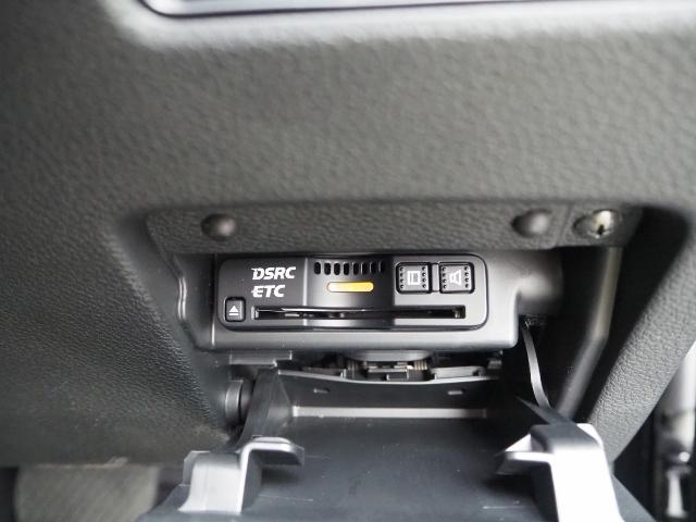 LX 走行1万キロ ワンオーナー禁煙車 インターナビ バックカメラ LEDヘッドランプ クルコン(34枚目)