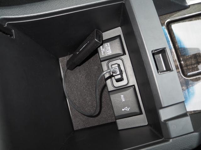 LX 走行1万キロ ワンオーナー禁煙車 インターナビ バックカメラ LEDヘッドランプ クルコン(35枚目)