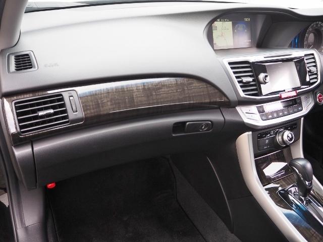 LX 走行1万キロ ワンオーナー禁煙車 インターナビ バックカメラ LEDヘッドランプ クルコン(37枚目)