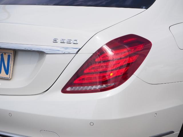 S550 4マチック ファーストクラスパッケージ 後席左右独立シート デジーノスタイルパッケージ Burmesterサウンド レーダーセーフティ パノラミックルーフ リヤエンタ-テイメント 360度カメラ ナイトビュー(16枚目)