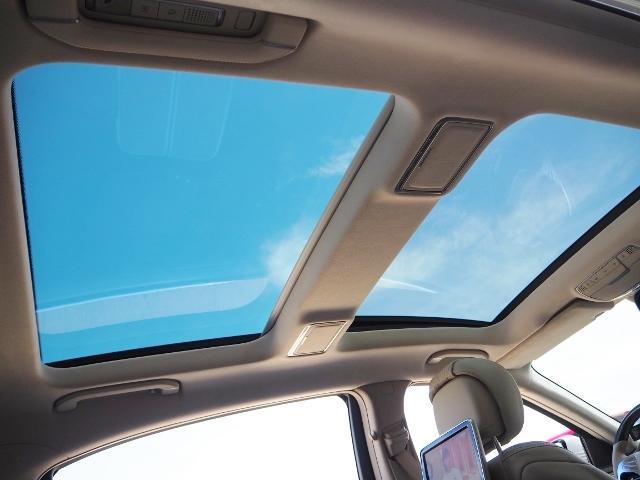 S550 4マチック ファーストクラスパッケージ 後席左右独立シート デジーノスタイルパッケージ Burmesterサウンド レーダーセーフティ パノラミックルーフ リヤエンタ-テイメント 360度カメラ ナイトビュー(17枚目)
