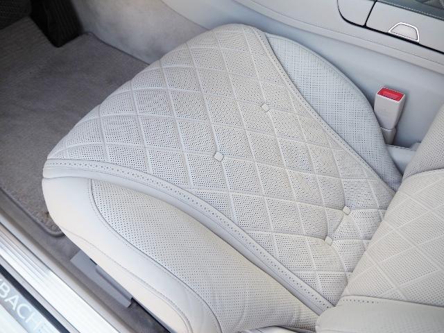 S550 4マチック ファーストクラスパッケージ 後席左右独立シート デジーノスタイルパッケージ Burmesterサウンド レーダーセーフティ パノラミックルーフ リヤエンタ-テイメント 360度カメラ ナイトビュー(20枚目)