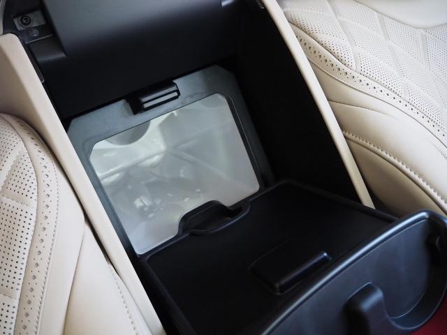 S550 4マチック ファーストクラスパッケージ 後席左右独立シート デジーノスタイルパッケージ Burmesterサウンド レーダーセーフティ パノラミックルーフ リヤエンタ-テイメント 360度カメラ ナイトビュー(28枚目)