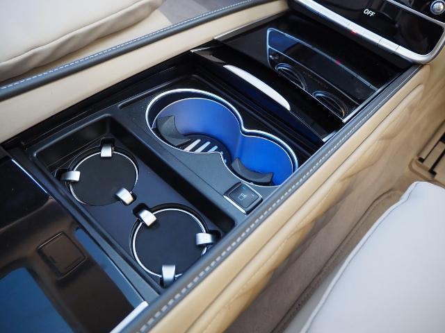 S550 4マチック ファーストクラスパッケージ 後席左右独立シート デジーノスタイルパッケージ Burmesterサウンド レーダーセーフティ パノラミックルーフ リヤエンタ-テイメント 360度カメラ ナイトビュー(29枚目)