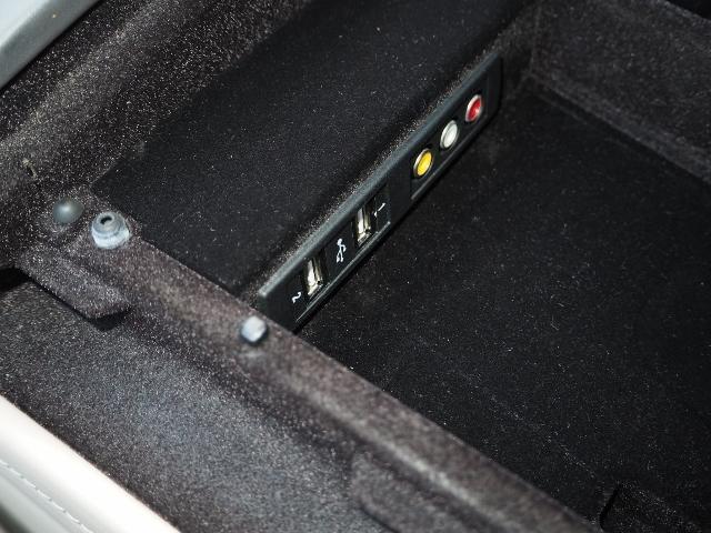 S550 4マチック ファーストクラスパッケージ 後席左右独立シート デジーノスタイルパッケージ Burmesterサウンド レーダーセーフティ パノラミックルーフ リヤエンタ-テイメント 360度カメラ ナイトビュー(57枚目)
