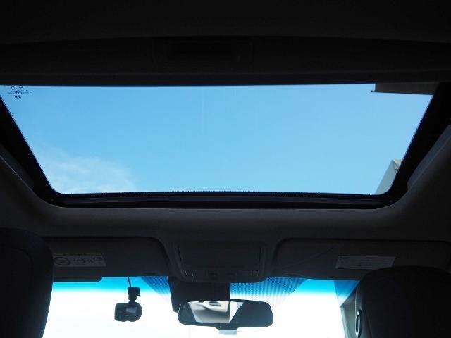EX OPレザーパッケージ OPサンルーフ アダプティブクルーズコントロール CMBS LKAS 黒革シート シートヒーター メーカーナビ Bカメラ  ワンオーナー禁煙車(15枚目)