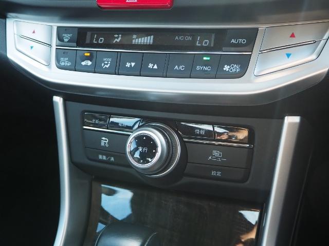 EX OPレザーパッケージ OPサンルーフ アダプティブクルーズコントロール CMBS LKAS 黒革シート シートヒーター メーカーナビ Bカメラ  ワンオーナー禁煙車(33枚目)