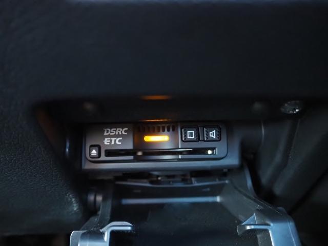 EX OPレザーパッケージ OPサンルーフ アダプティブクルーズコントロール CMBS LKAS 黒革シート シートヒーター メーカーナビ Bカメラ  ワンオーナー禁煙車(37枚目)