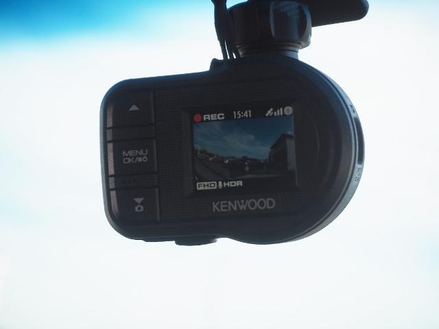 EX OPレザーパッケージ OPサンルーフ アダプティブクルーズコントロール CMBS LKAS 黒革シート シートヒーター メーカーナビ Bカメラ  ワンオーナー禁煙車(46枚目)
