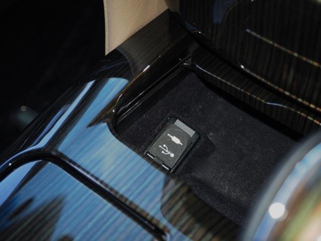 Fバージョン J-フロンティア 特別仕様車 ワンオーナー禁煙車 OPモデリスタエアロキット OPインテリジェントパーキングアシスト2 スモーキーブラウンナッパ革シート セーフティセンスP OP18インチAW(43枚目)