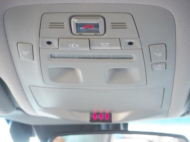 Fバージョン J-フロンティア 特別仕様車 ワンオーナー禁煙車 OPモデリスタエアロキット OPインテリジェントパーキングアシスト2 スモーキーブラウンナッパ革シート セーフティセンスP OP18インチAW(44枚目)