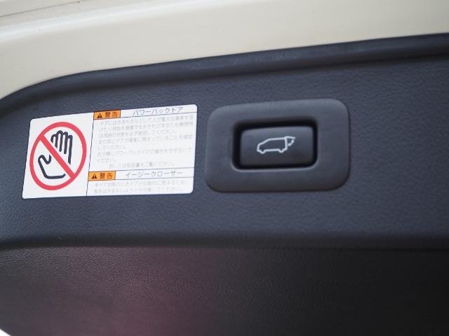 3.5エグゼクティブラウンジ 4WD ワンオーナー禁煙車 OP・ツインサンルーフ OP・TRDエアロ OP・寒冷地仕様車 セーフティセンス JBL メーカーナビ リヤエンタメ 全周囲 Pバックドア Dインナーミラー 本革シート(32枚目)