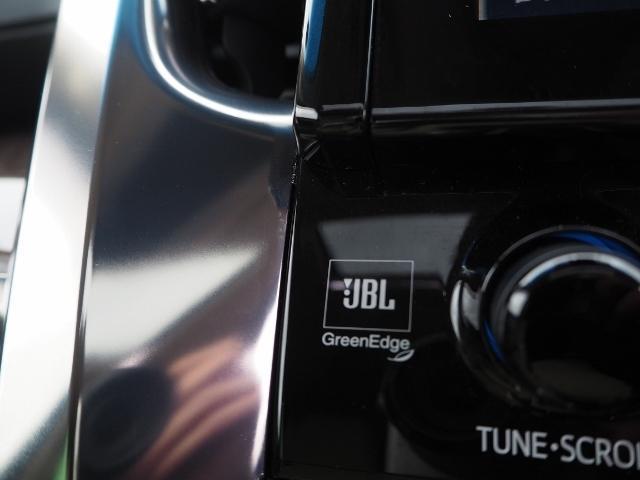 3.5エグゼクティブラウンジ 4WD ワンオーナー禁煙車 OP・ツインサンルーフ OP・TRDエアロ OP・寒冷地仕様車 セーフティセンス JBL メーカーナビ リヤエンタメ 全周囲 Pバックドア Dインナーミラー 本革シート(37枚目)