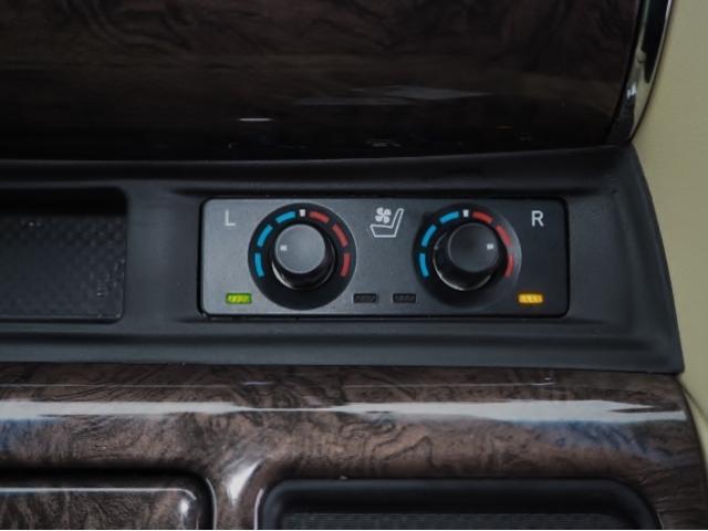 3.5エグゼクティブラウンジ 4WD ワンオーナー禁煙車 OP・ツインサンルーフ OP・TRDエアロ OP・寒冷地仕様車 セーフティセンス JBL メーカーナビ リヤエンタメ 全周囲 Pバックドア Dインナーミラー 本革シート(47枚目)