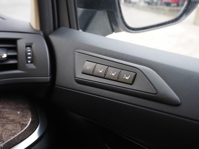 3.5エグゼクティブラウンジ 4WD ワンオーナー禁煙車 OP・ツインサンルーフ OP・TRDエアロ OP・寒冷地仕様車 セーフティセンス JBL メーカーナビ リヤエンタメ 全周囲 Pバックドア Dインナーミラー 本革シート(49枚目)