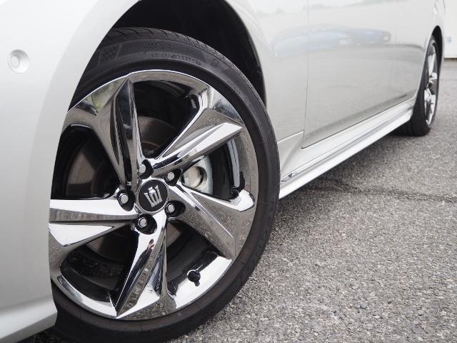 RSアドバンス Four 4WD ワンオーナー 禁煙車 走行1.1万キロ OPセーフティパッケージ BSM PKSB IPA2 パノラミックビュー HUD デジタルインナーミラー メーカーナビ セーフティセンス 純ドラレコ付(12枚目)