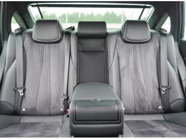 RSアドバンス Four 4WD ワンオーナー 禁煙車 走行1.1万キロ OPセーフティパッケージ BSM PKSB IPA2 パノラミックビュー HUD デジタルインナーミラー メーカーナビ セーフティセンス 純ドラレコ付(19枚目)